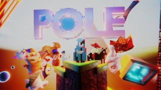 Play POLE: Free Demo