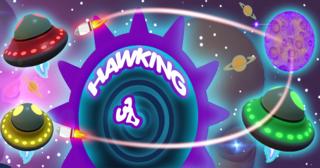 Hawking 3D