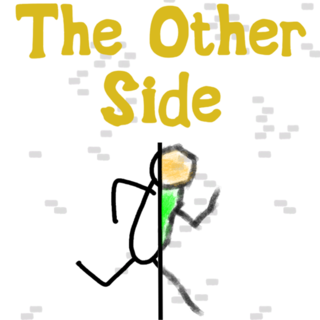 Грати The Other Side