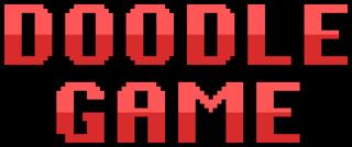 プレイ Doddle Game