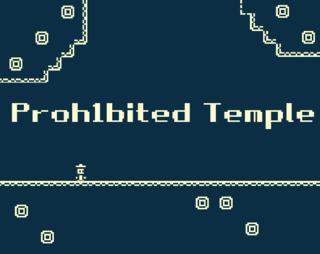 Jugar Proh1bited Temple