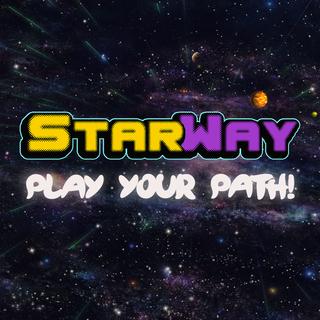 Jouer StarWay