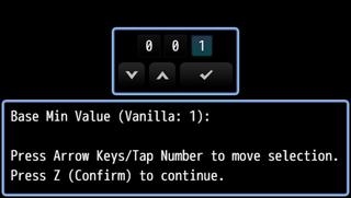 Spielen Gavania Trilogy Res Calc